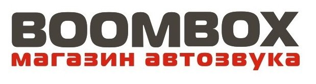 http://boombox-magaz.ru/images/upload/длрпв.jpg